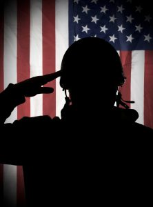 Veteran's Disability and Benefits Attorneys and Lawyers