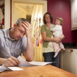 Social Security Insurance