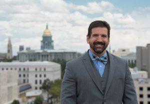 VA Benefits Attorney