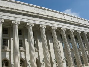 Rocky Mountain Disability Law Group - Denver Federal Court House - Social Security Disability Federal Appeal