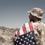 veterans disability benefits claims
