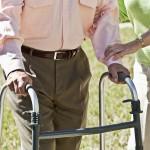 Social Security Disability Insurance claim (SSDI)