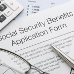 Social Security App