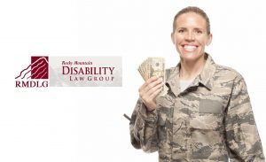 If you are a veteran with a condition that is likely to result in special monthly veterans compensation, a skilled lawyer can help with your situation.