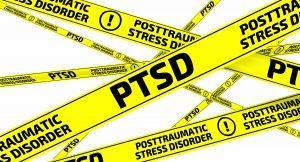 VA Compensation for PTSD