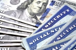 FICA Work Credits & Social Security - RMDGL