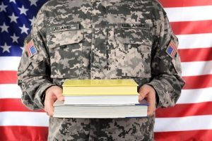 Distance Learning at Foreign Educational Institutions Veterans Benefits