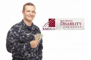 Knowing the difference between compensation vs pension benefits for veterans cam help improve a veteran's quality of life but often requires legal help.